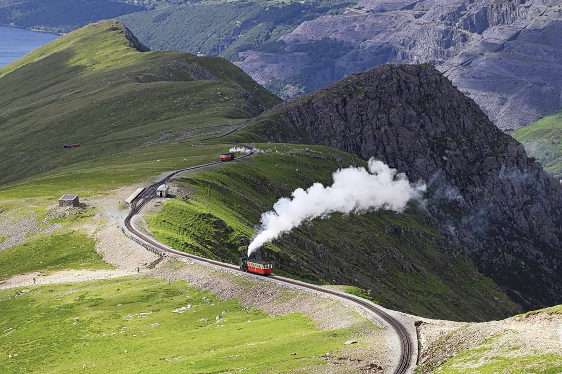 Llanberis_Pass_Mount_Snowdon_Snowdonia_Wales.ls