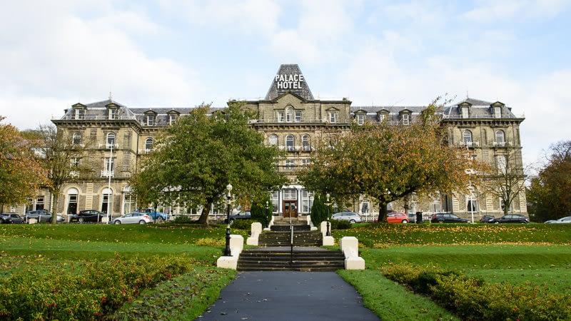 palace_hotel_buxton