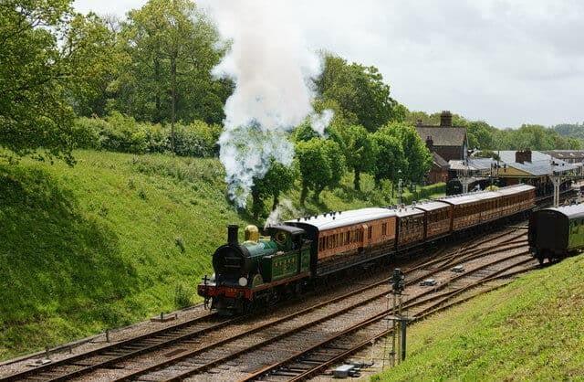 Bluebell_Railway