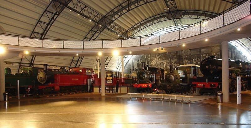 Ulster_Transport_Museum