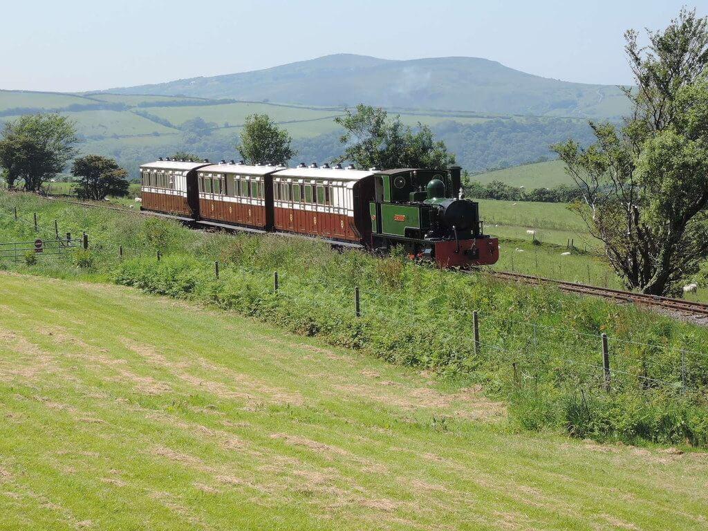 Lynton_&_Barnstaple_Railway
