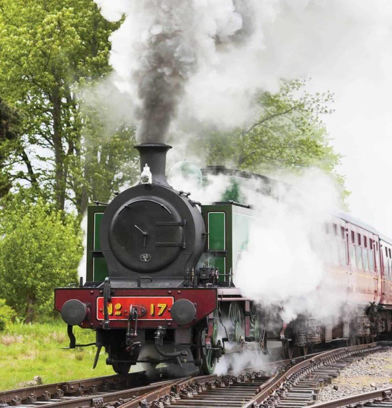 Strathspey_Railway_Highlands_Scotland