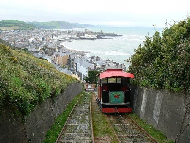 Aberystwyth_cliff_railway