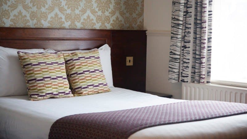 The Clubhouse Hotel Kilkenny