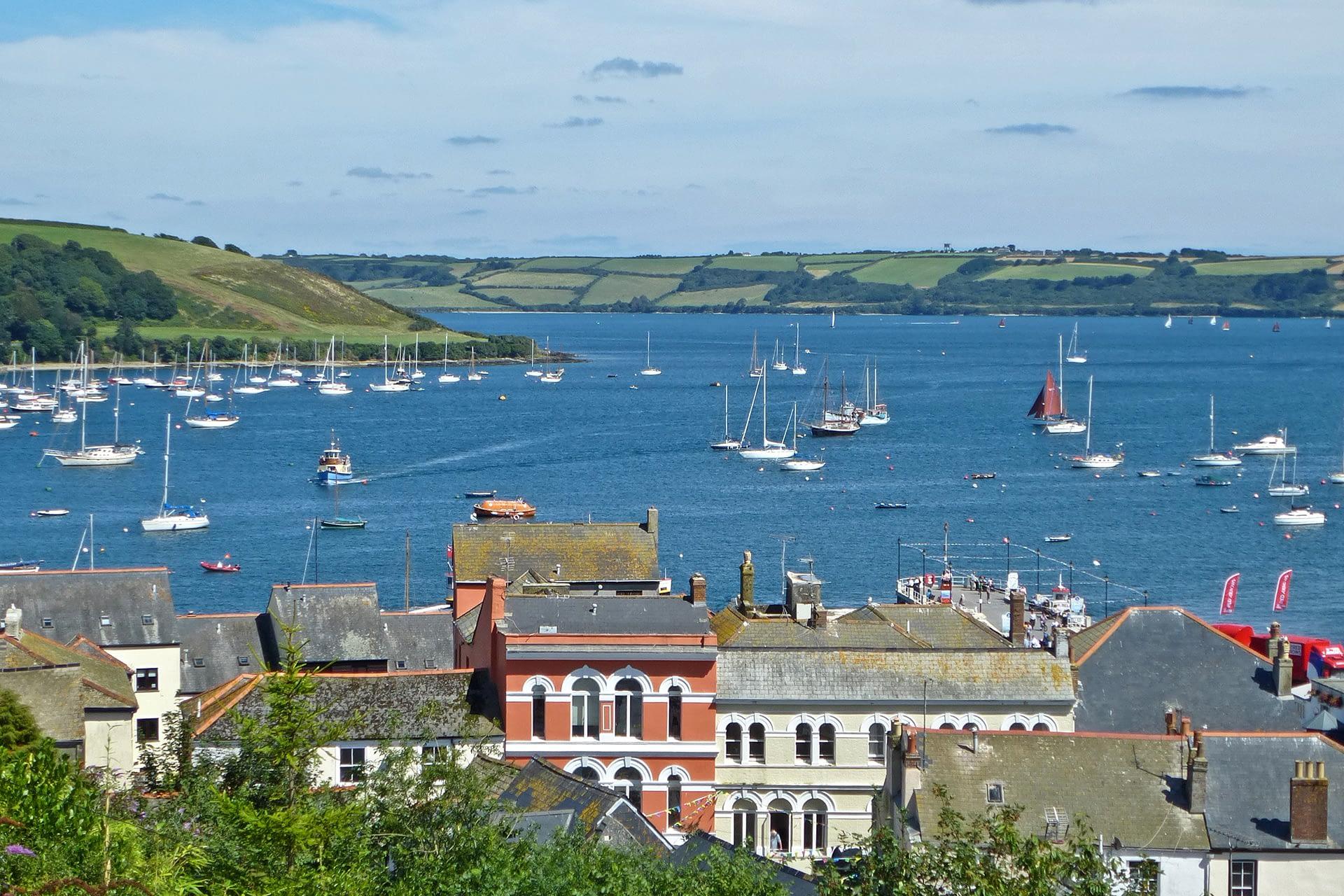 Cornwall_Bay_Scene