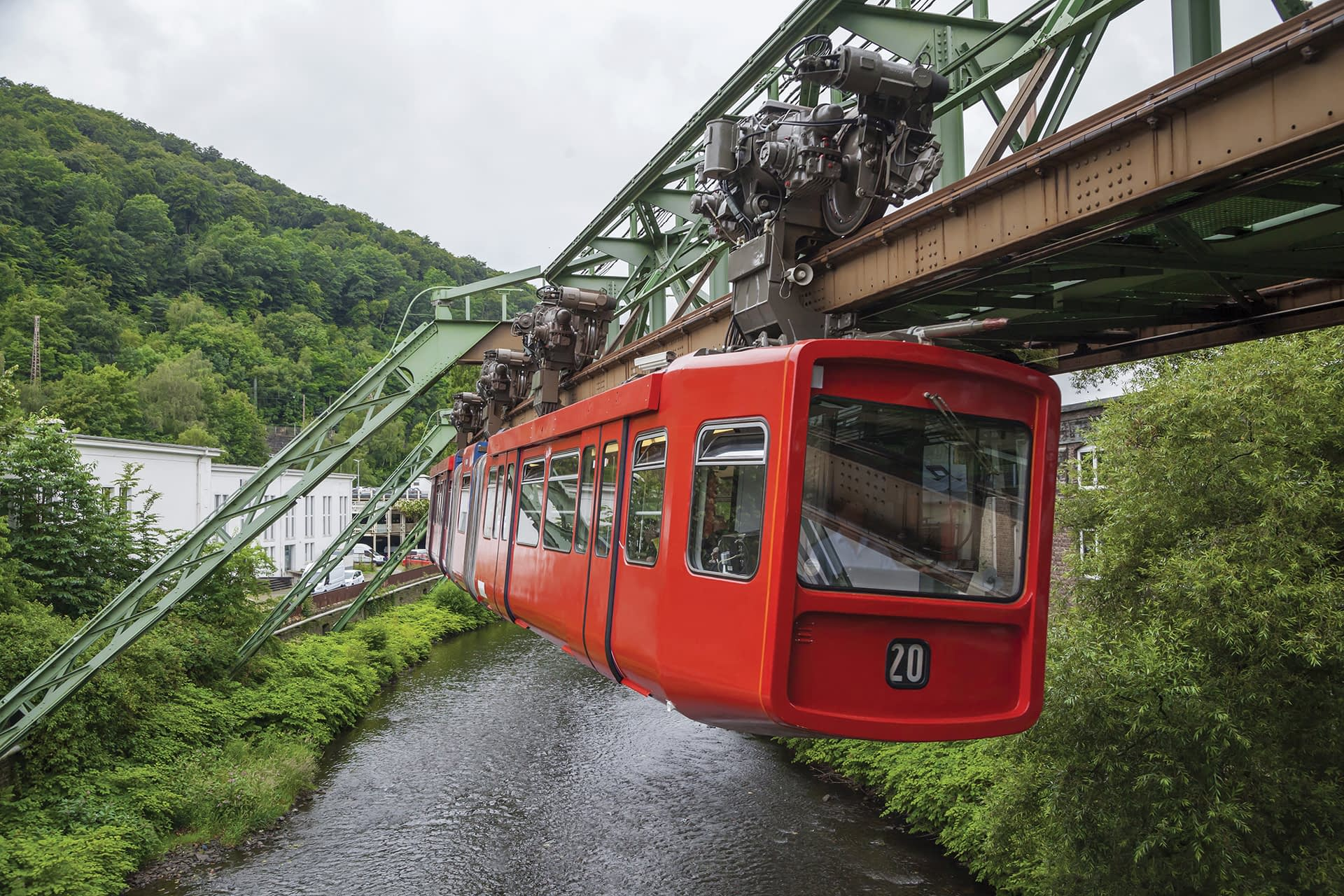 Wuppertal_Suspension_Railway