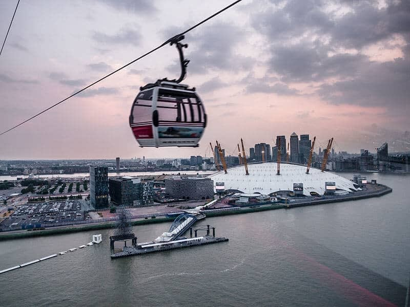 Thames_Cable_Car