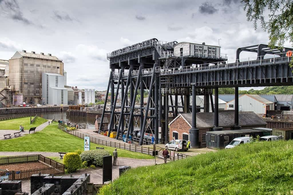 Anderton_Boat_Lift