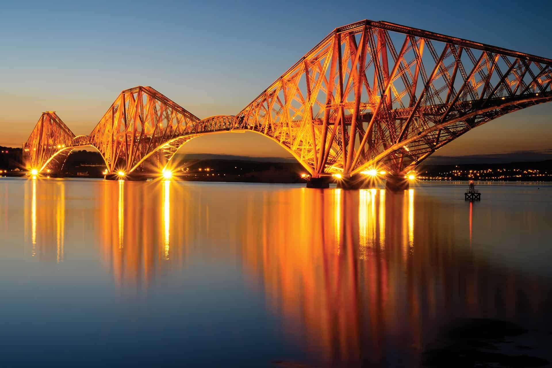 Forth_Rail_bridge_Scotland