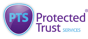 Protected-Trust-Services-Logo