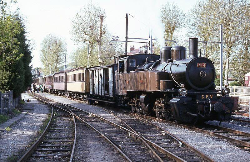 Trains_du_Vivarais