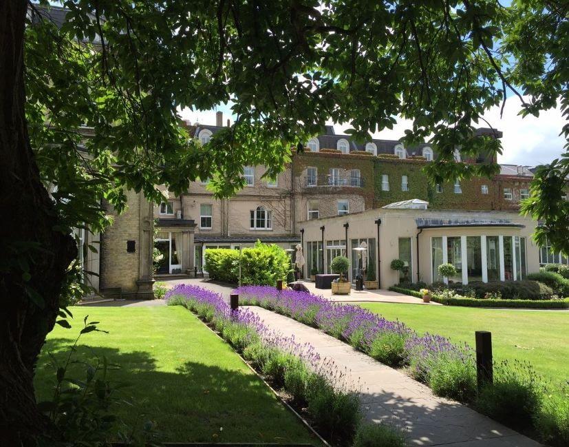 The-Spa-Hotel-Royal-Tunbridge-Wells