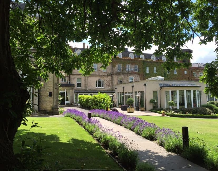 The-Spa-Hotel-Royal-Tunbridge-Wells