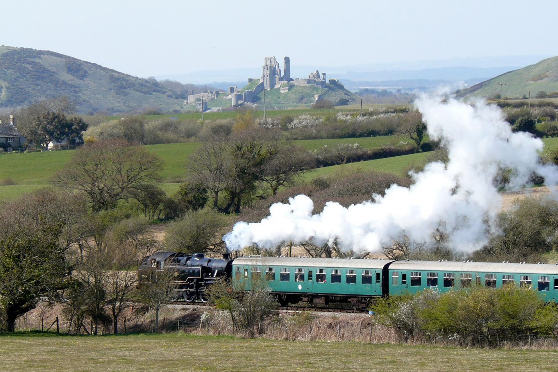 Hants_Dorset